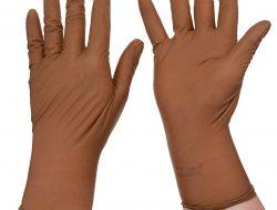 دستکش ارتوپدی