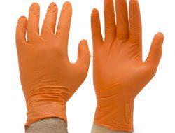 دستکش ضد HIV های ریسک