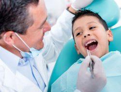 پیشبند نایلونی دندانپزشکی