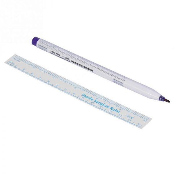 قلم مارکر استریل