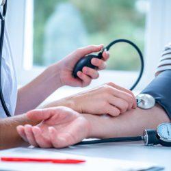 لوازم معاینه پزشکی