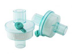 فیلتر آنتی ویرال HME و فیلتر آنتی باکتریال